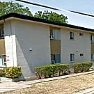 Big Tree Apartments - Dallas, TX 75214
