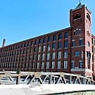 Pacific Mill Lofts - Lawrence, MA 01840