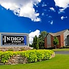 The Indigo at Grissom - Huntsville, AL 35803