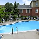 Aspenwood - Louisville, Kentucky 40241