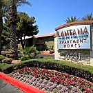 Lantana Apartment Homes - Las Vegas, NV 89146