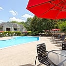 North Forest - Wake Forest, NC 27587