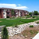 Newgate Apartments - Wheat Ridge, CO 80033