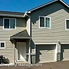 746 Swing Lane - Medford, OR 97501