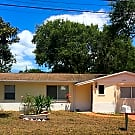 Nice 3/2 in New Port Richey - New Port Richey, FL 34652