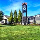 Bella Terra - Mukilteo, Washington 98275