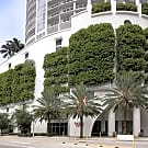 Opera Tower - Miami, FL 33132