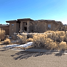 magnificent 3 Bedroom home! - Grand Junction, CO 81503