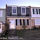 430 Roxana Road - Highland Springs, VA 23075