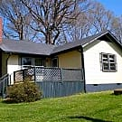 A Classic Cottage! - Hendersonville, NC 28792