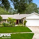 144 Morning Glory Dr - Lake Mary, FL 32746
