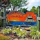 Harborside Village - Joppa, MD 21085