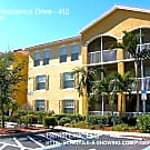 The Residence Condominiums Offered By Rental Link, - Fort Myers, FL 33901