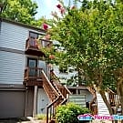 102 Mill Point Dr - Hampton, VA 23669