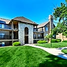Deerfield Apartments - Olathe, KS 66062