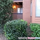 Welcome home to this nice condo - Virginia Beach, VA 23451
