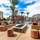 1221 Broadway Apartments - Tempe, AZ 85282
