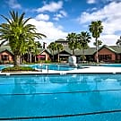 Campus Lodge - Lutz, FL 33559