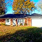 Completely Renovated 3 Bed / 15 Bath Rental Home I - Indianapolis, IN 46241