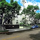 Clarington Court Apartments - Los Angeles, CA 90034