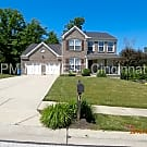 Stunning 9 year old 2-story transitional in Sherbo - Independence, KY 41051