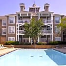 Charleston Court - Sandy Springs, GA 30342