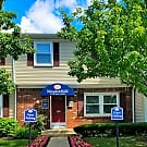 Meadowfield Townhomes - Rochester Hills, MI 48307