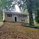 Property ID # 9879215838 - 4 Bed/2 Bath, Forest... - Forest Park, GA 30297
