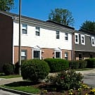 Hodges Ferry East Townhomes - Portsmouth, Virginia 23701