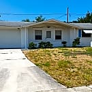 Holiday Home - Holiday, FL 34691