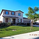 Upgraded 2-story home available soon - Winchester, CA 92596