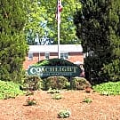 Coachlight Village - Agawam, MA 01001