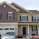 AMAZING 4 BED 2.5 BTH IN HICKORY SCHOOL DISTRICT! - Chesapeake, VA 23322