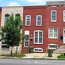Beautiful Townhouse Near Patterson Park - Baltimore, MD 21224