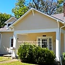 Charming Two Bedroom in the 21st Ave Area Availabl - Nashville, TN 37212