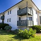 Southwinds Apartments - Springfield, Missouri 65806