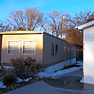 2 bedroom, 1 bath home available - Los Alamos, NM 87544
