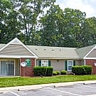 Courthouse Seniors Apartments - Chesterfield, VA 23832