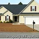 145 Wood Point Drive - Lillington, NC 27546