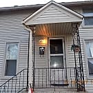 2 bedroom, 1 bath upper level unit for lease - Mount Clemens, MI 48043