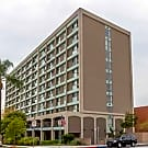 Whittier Towers - Whittier, California 90602