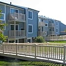 Lakeview Apartments of Farmington Hills - Farmington Hills, MI 48336