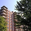Governor's Manor Apartments - Springfield, OH 45505