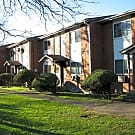 Willowcrest Apartment - Middletown, CT 06457