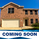 Your Dream Home Coming Soon! 9940 Osprey Dr For... - Fort Worth, TX 76108
