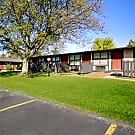 Pinewood Apartments - Kent, OH 44240