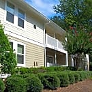Cedarwood Apartments - Augusta, Georgia 30906