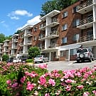 Terrace Apartments - Birmingham, AL 35205
