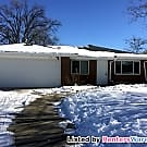 Great ranch style home, just renovated - Greeley, CO 80634