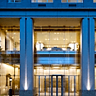 Exclusive rental residences that offer pioneering - New York, NY 10023
